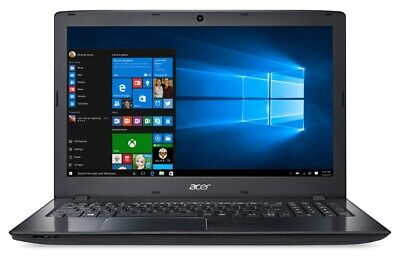 "Acer Travelmate TMP259-G2-M 15.6 "" Laptop - Core I3 2.3ghz,4 Go Ram, 128 Go SSD"