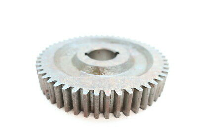 Boston GD51 B 12dp 51t Spur Gear