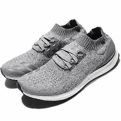 3a172362f ADIDAS ULTRABOOST UNCAGED Mens Sneakers Da9159 Msrp   180 -  99.99 ...