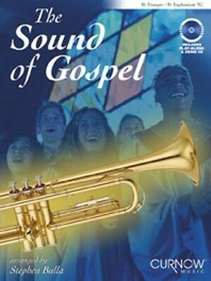 de haske The Sound of Gospel - Trompete