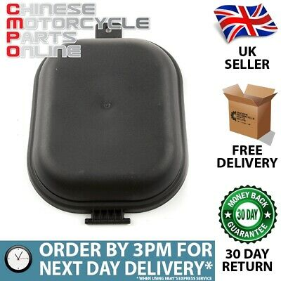 Inspection Cover (SLCH015)
