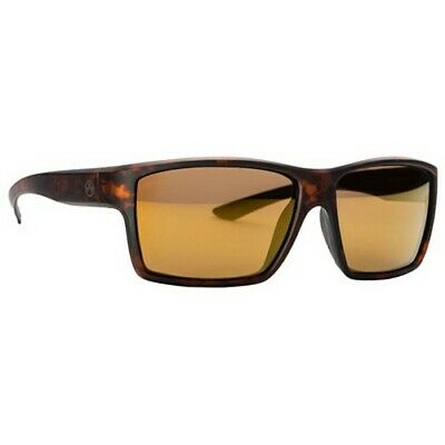 8d61d53a8b8 Magpul Industries MAG1025-840 Explorer Tortoise Sunglasses Shooting Glasses