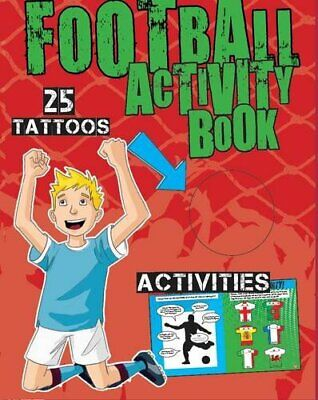 Football Tattoos (Football Tattooos),