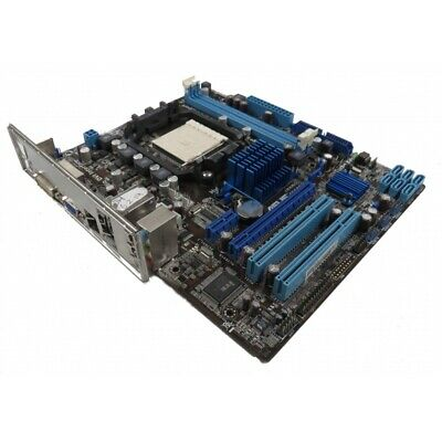 Asus M4N72-E EPU-4 Engine Windows 8 Drivers Download (2019)