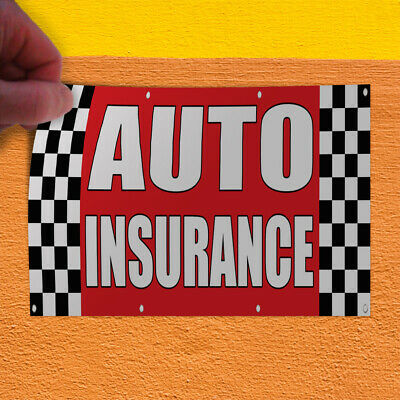 Used Tires Auto Body Shop Car Repair  DECAL STICKER Retail Store Sign