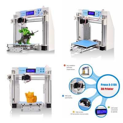 3d printing supplies uk