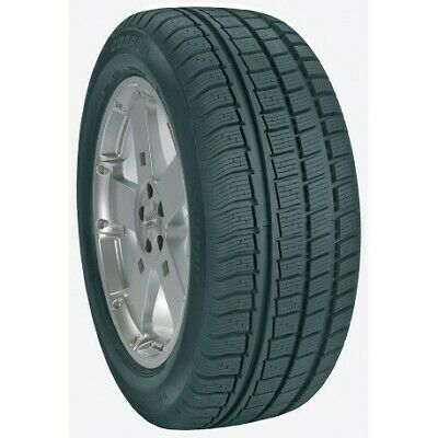 Gomme 4x4 Suv Cooper Tyres 225/70 R16 103H DISC.M+S SPORT M+S pneumatici nuovi