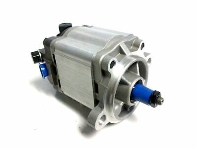 Ford Power Steering Pump Fits Ford 8400