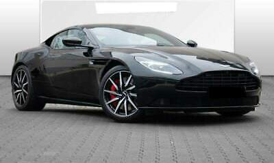 Aston martin db11 v8 coupé