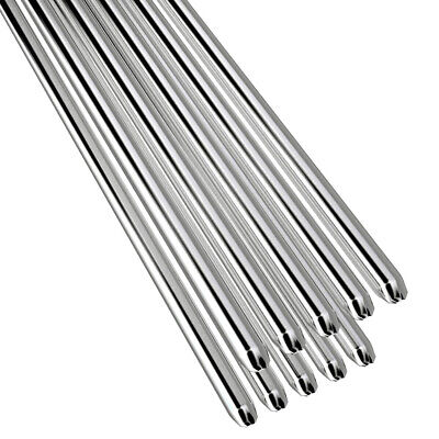 NEW Easy Aluminum Welding Rods – 5/10/20/50PCS Free Shipping