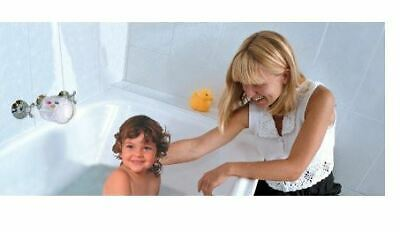 Bath Soft Spout Cover Spout Protector Tap Cover & Protector