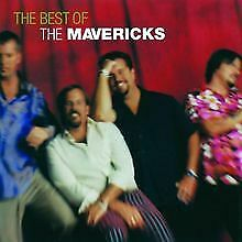 Best of von Mavericks,the | CD | Zustand sehr gut