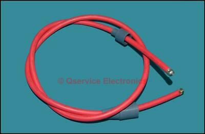 Sony High Voltage Connecting Lead For CRT Trinitron TV or CRT Projection TV