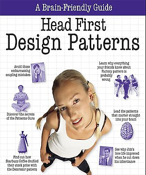Head First Servlets And Jsp 4th Edition Pdf