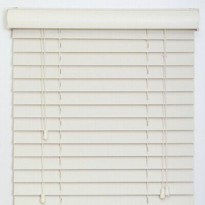 Venetian Blinds 50mm PVC Smart Privacy Shutter Blinds Sunscreen Room Blinds