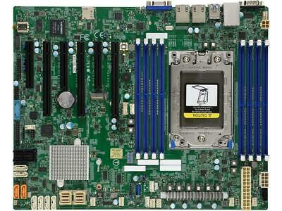 SUPERMICRO QUAD 1207 AMD Opteron 8000 Series DDR2 Server