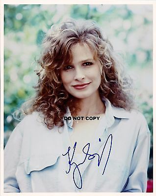 DIANNE WIEST 8X10 AUTHENTIC IN PERSON SIGNED AUTOGRAPH REPRINT PHOTO RP