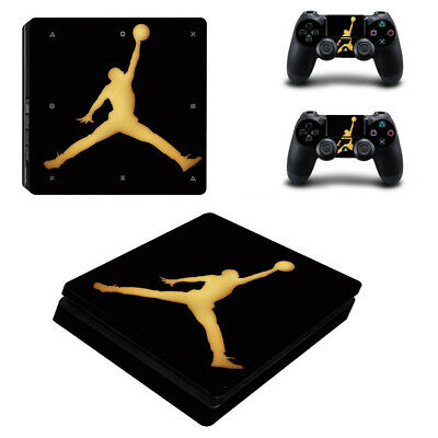 Video Games & Consoles Mona Lisa Da Vinci Xbox One Skin Vinyl Decal Console Painting Sticker 097 Faceplates, Decals & Stickers