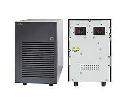 Eaton PW9130N1500T-EBM UPS battery