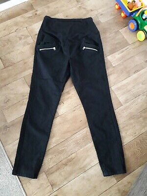 George Maternity Trousers - Size 12