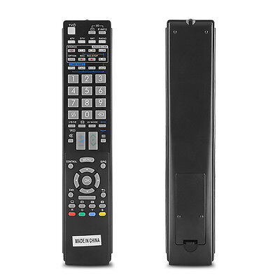 UNIVERSAL TV REMOTE Control Replacement Controller For Sharp Smart LCD LED  TV