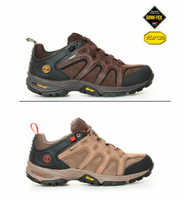 CHAUSSURES HOMME BASSES Timberland Boot Company, taille 46,5