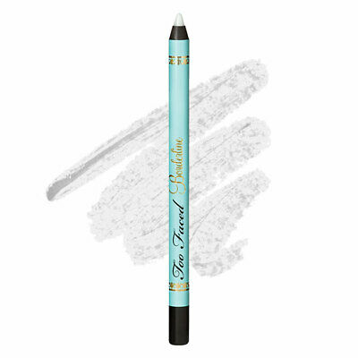 TOO FACED Borderline Anti Feather Lip Pencil Clear lip pencil - NEW & BOXED!