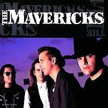 From Hell to Paradise von Mavericks,the | CD | Zustand gut