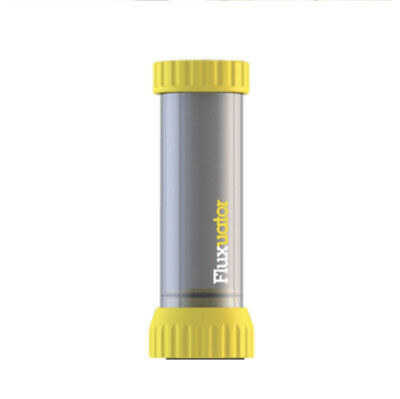 Award Winning - FLUXUATOR UNIVERSAL REFILL 75g WRAS Approved self cleaning flux