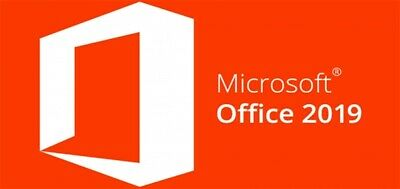 MS Office 2019 PRO PLUS ACTIVATION Key & DOWNLOAD Link