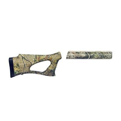 Remington 1100/11-87 ShurShot Synthetic Stock & Forend 12 Gauge - APG Camo 19550