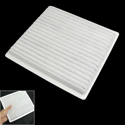 New Auto Cars A/C Cabin Air Filter for Toyota Echo 88568-52010