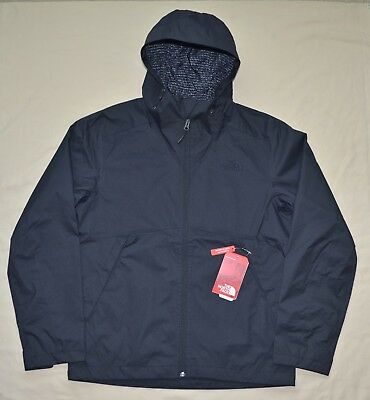 The Outdoorjacke North Millerton T93xxvayh Wasserdichte Face wZuTlXkOPi