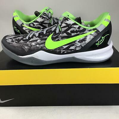 sports shoes 52fb9 bfac6 2013 Nike Kobe 8 System