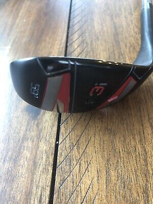 C3i Wedge - Manufacturer Certified Pre-owned 59*