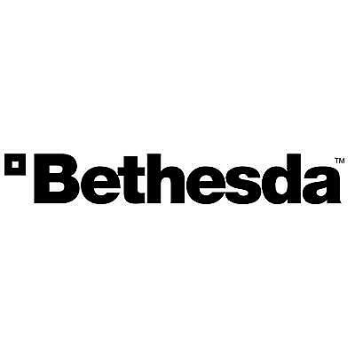 Bethesda 17311 Fallout 76  Deluxe Ed PS4