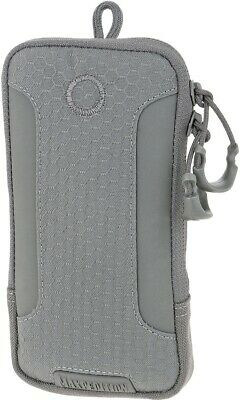 Maxpedition--AGR PLP iPhone Pouch