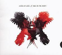 Only By the Night (Slide Pack) von Kings of Leon | CD | Zustand gut