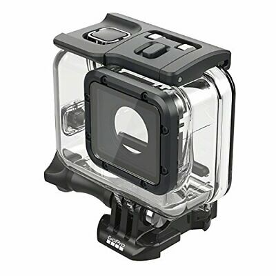 Motorcycle GoPro Hero 5 Black Super Suit Dive Housing