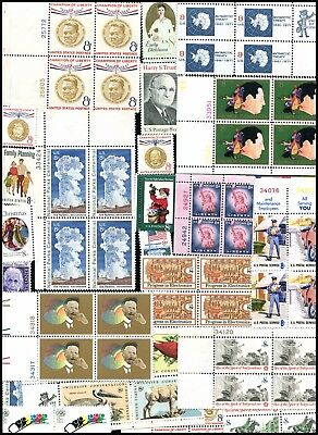 U.s. Discount Postage Lot Of 200 8¢ Stamps, Face $16.00 Selling For $11.50
