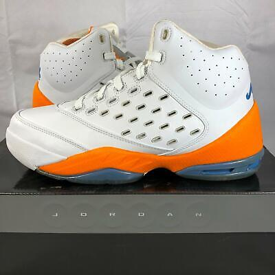 new arrival da6f0 029b1 2005 Air Jordan Melo 5.5