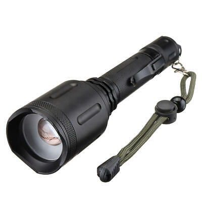 BELL & HOWELL Taclight 40x High Performance Flashlight