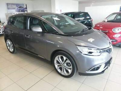 RENAULT Scenic Scénic dCi 130 CV Energy Business