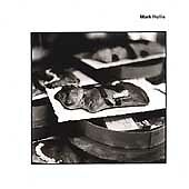 Mark Hollis, Mark Hollis, New,  Audio CD, FREE & Fast Delivery