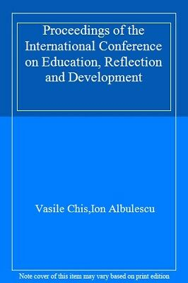 Proceedings of the International Conference on , Chis, Albulescu..