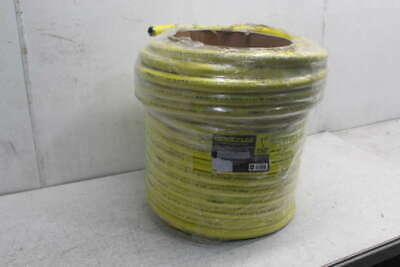 Home Flex 1 in x 150 ft 5 psi CSST Flexible Gas Tubing 11-010150