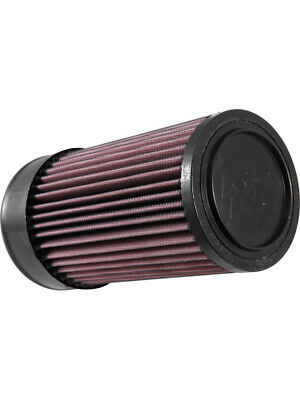 K&N Round A… Filter FOR CAN-AM DEFENDER HD10 MOSSY OAK HUNTING ED. 976 (CM-8016)