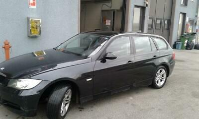 BMW 320 Serie 3 (E90/E91) cat Touring Attiva
