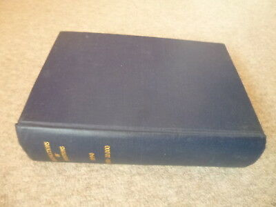 Specifications Of 200 Inventions, Patents And Designs 1890