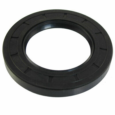 Rotary Shaft Oil Seal//Lip Seal 25x32x7mm R23 NBR Nitrile Rubber